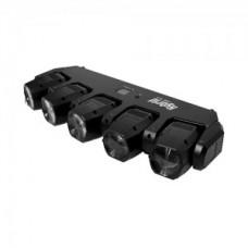 Hybrid HSE 5.4 5 Head Spot