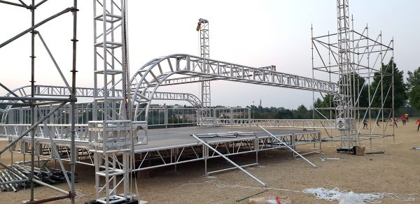 event-staging-rigging