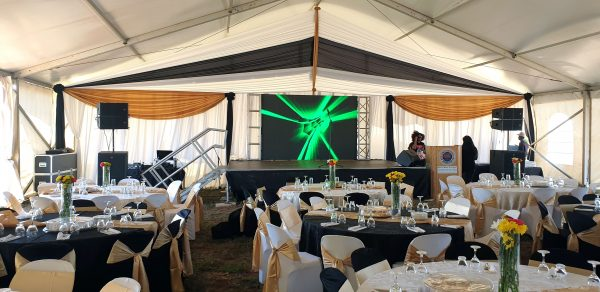 outdoor-tent-event-management