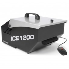 sg-productions-ice-fogger-re-seller-01