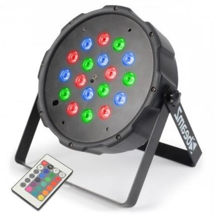 sg-productions-dj-laser-lights-re-seller-02