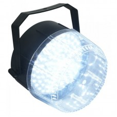 BEAMZ LARGE STROBE LED