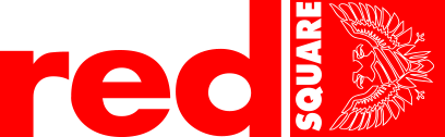 red-square-logo