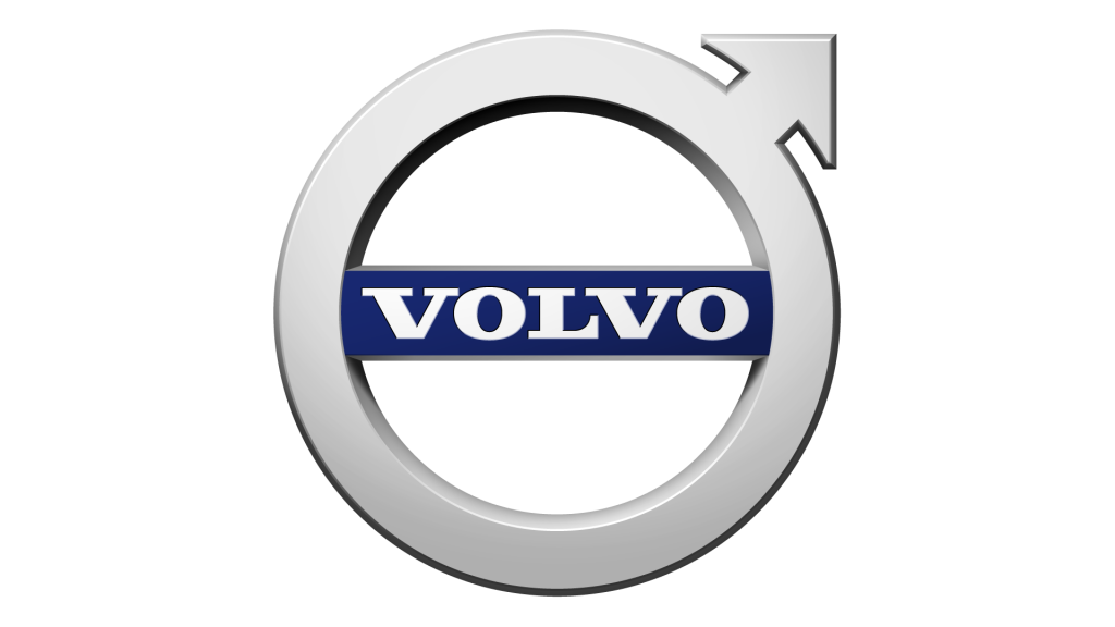 volvo-car-logo