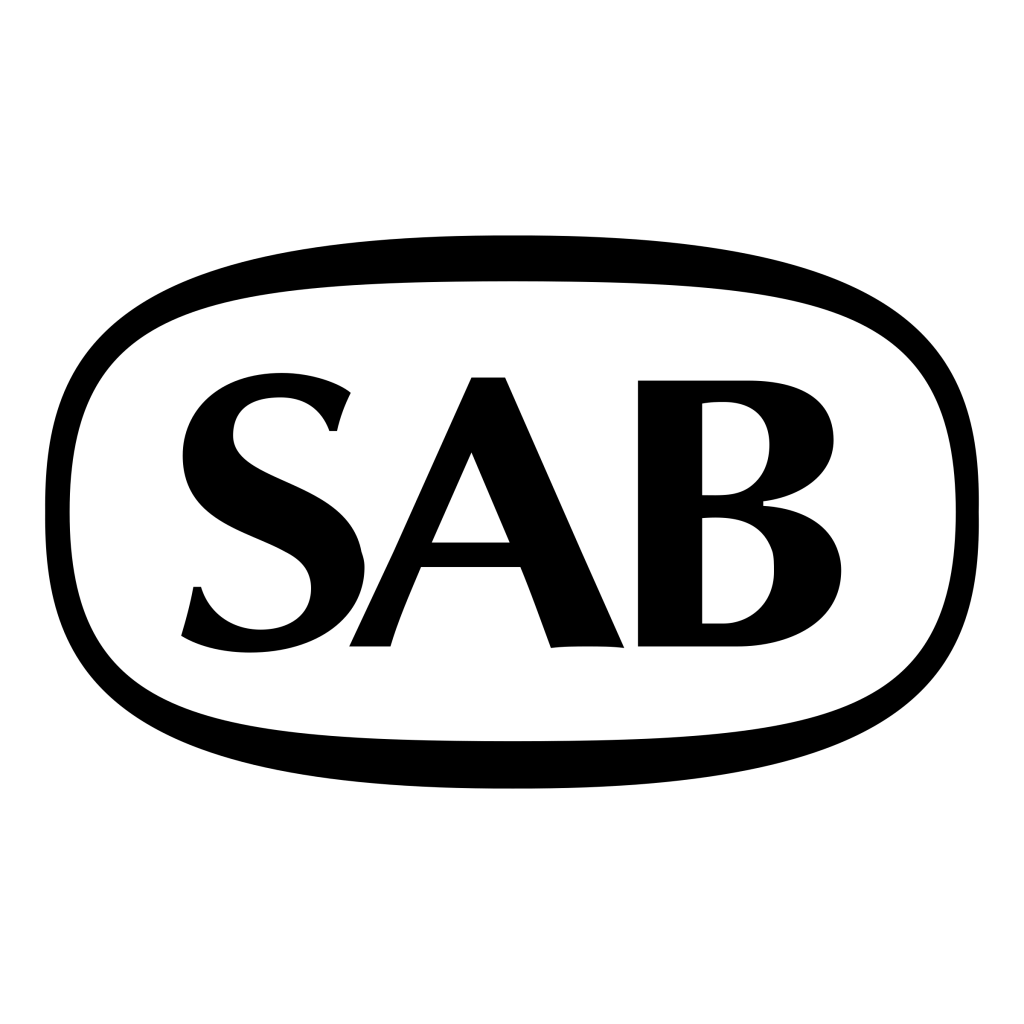 sab-breweries-logo