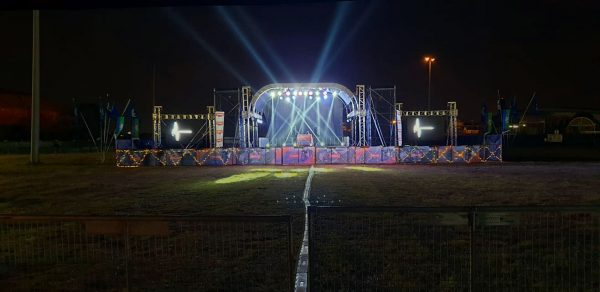 outdoor-stage-laser-lights