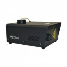 HYBRID HS1200 SMOKE MACHINE