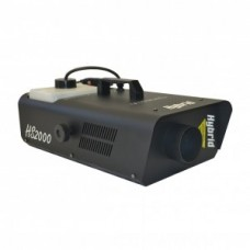 HYBRID HS2000 SMOKE MACHINE